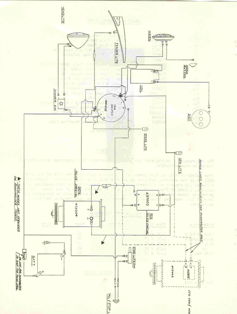 indian chief wiring diagram wiring diagram work  2002 indian chief wiring diagram #2