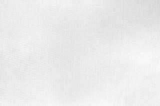 white-linen-paper-texture   by melonfire95