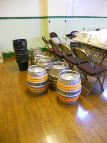 Carmarthen-Beer-Festival-Wed-27-09-11-48