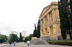 Museo Paulista