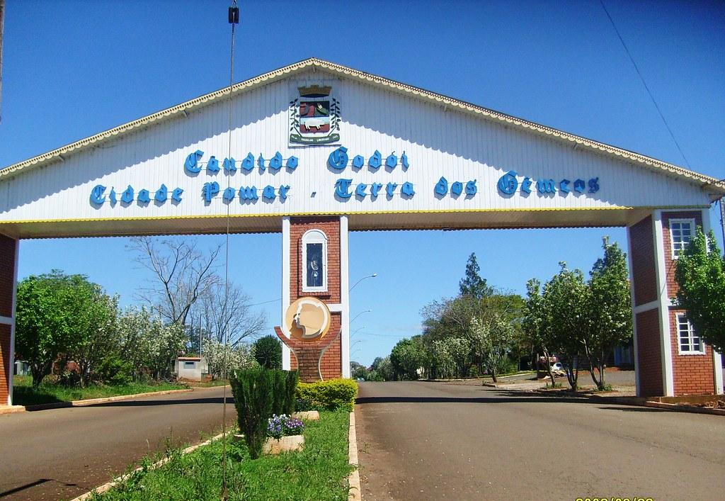Cândido Godói Rio Grande do Sul fonte: live.staticflickr.com