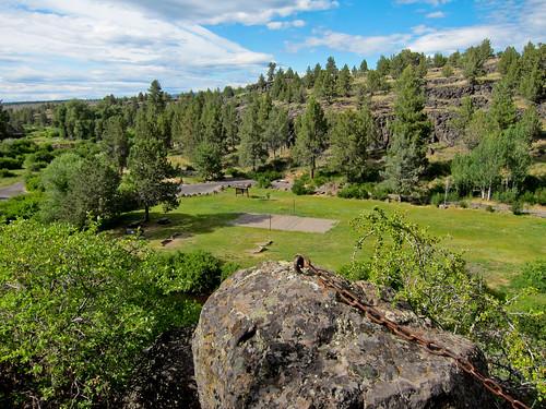 pictures oregon landscape photo picnic image photos picture adobe area lightroom bly moik fremontnationalforest adobelightroom klamathcounty spragueriverpark