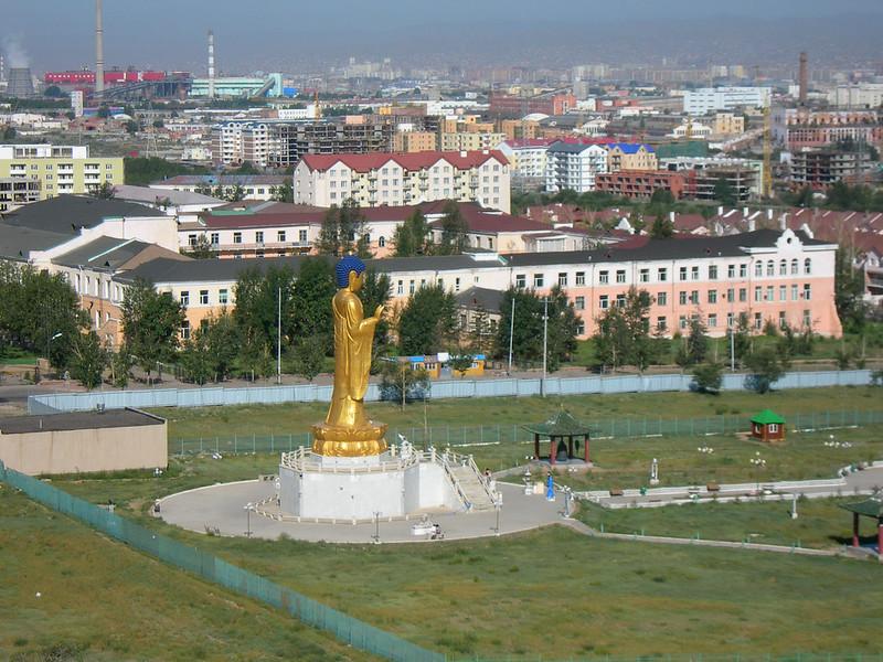 mongolia0419