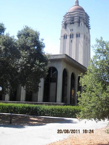 Stanford 2011
