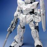 RX-0 ミッドナイトブルーバック