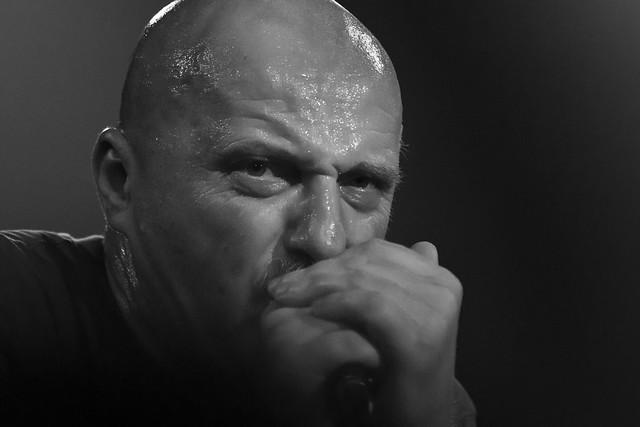 Lik (Demolition group singer)