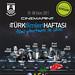 Bodrum Türk Filmleri Haftası