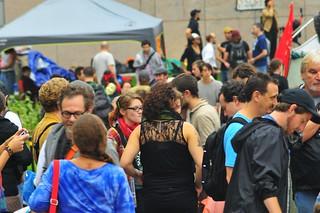 Occupy Boston Oct 1_1