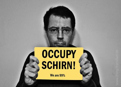 occupy-schirn-1100133 Kopie