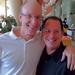 Rodd and Darren by Wesley Fryer
