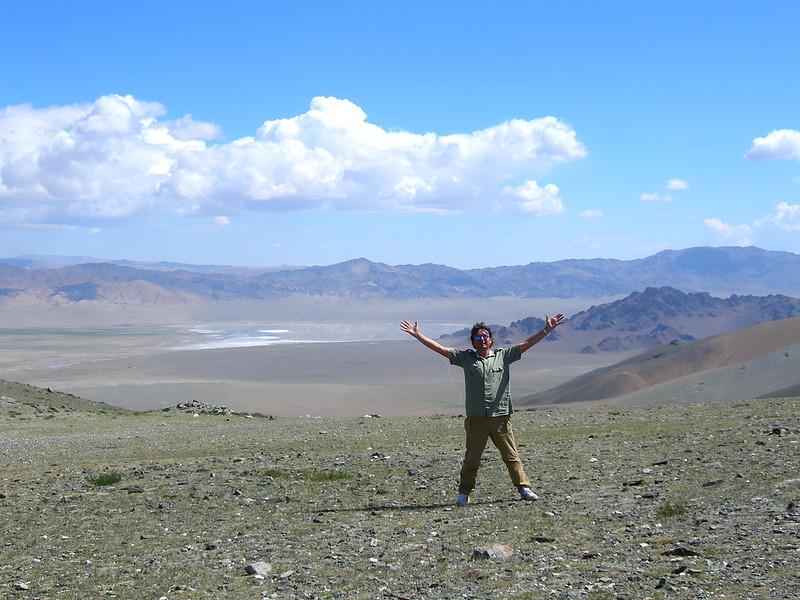 mongolia0201