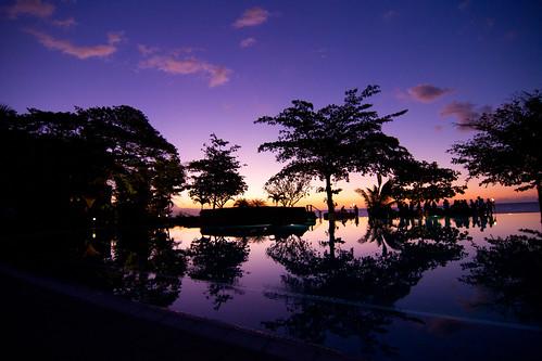 ocean blue sunset mountain water lune de french island polynesia aqua eau honeymoon pacific francaise turquoise south ile playa lagoon hills bleu speaks villa miel tahiti plage bora tropics bungalow moorea couchédesoleil océan création pacifique polynésie otemanu caraveo marccaraveo créationcaraveo