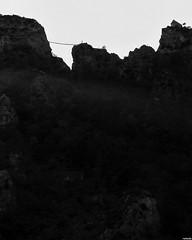 Cagnorina Paragliding