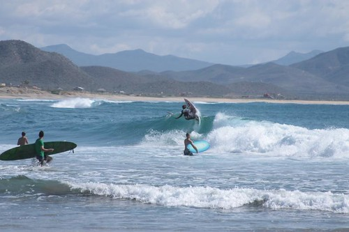 Surf Cabo Guide | by Surf Cabo