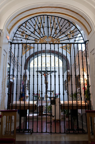 Ermita_Cristo_de_los_Doctrinos_altar