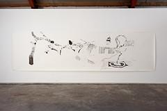 Nieuw Dakota Jasmijn Visser_eliminating Sculptures, 2010