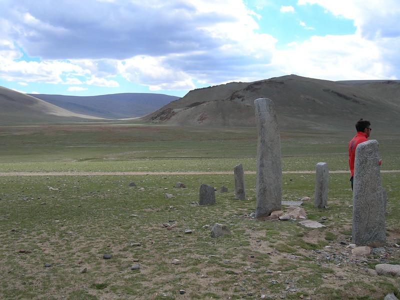 mongolia0277