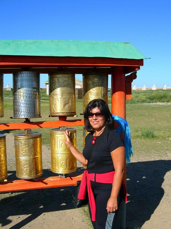 mongolia0064