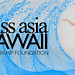 Miss Asia Hawaii