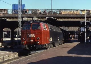 21.06.86 København H 1416