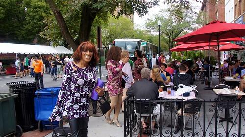 2011 17th Street Festival 5923 | by tedeytan