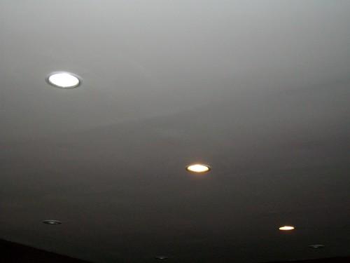 Lights - Petanque