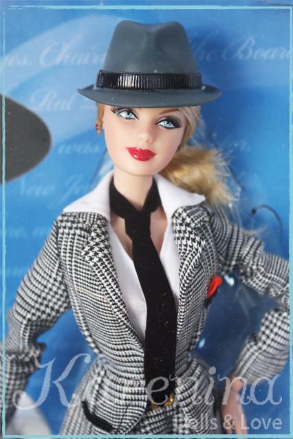 aa321c31363c6 ... Sinatra™ Barbie® Doll