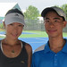 JC Tennis Pro