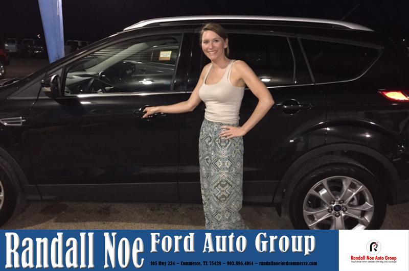 Randall Noe Ford >> Randall Noe Ford Commerce Area Customer Reviews Texas Car Flickr