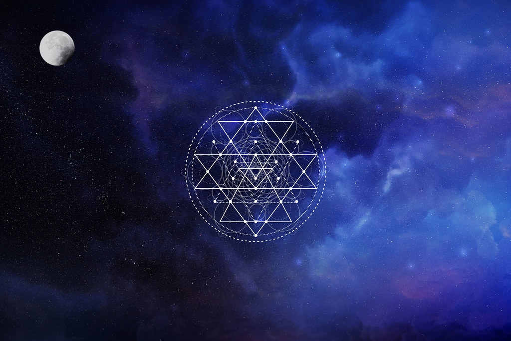 4-More-Sacred-Geometry