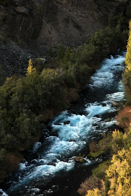 Río Laja
