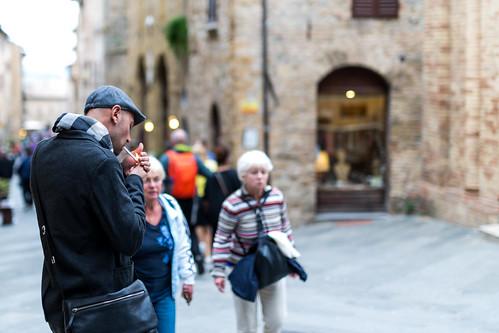 San Gigmignano-2679.jpg