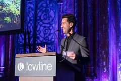 LOWLINE 2015: ANTI-GALA