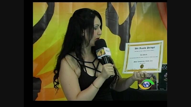 VIDEO_TS Pgm Intg 02097