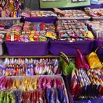 27 Corea del Sur, Namdaemun Market  08