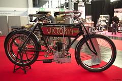 1904 Victoria