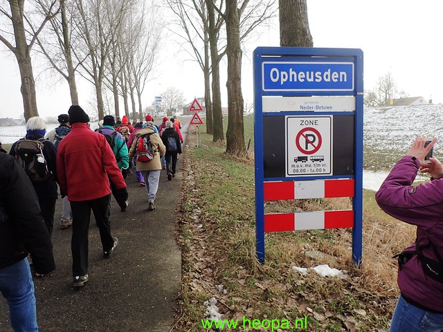 2017-01-18    Rhenen 23 Km  (146)