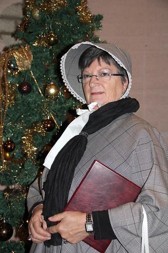 17-12-2016-Kerst-Inn-Dongen (13)
