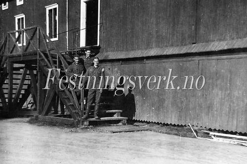 Elverum 1940 (461)