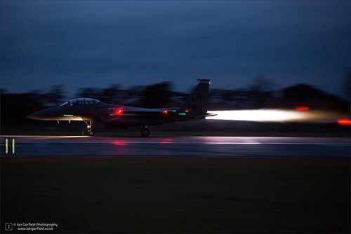 RAF Lakenheath 15.2.17 98-0136 | by Ian Garfield - thanks for over 2 million views!