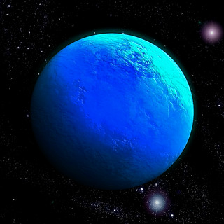 planet-2a   by Glass_House