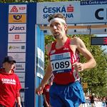 foto: Zdenek Krchák