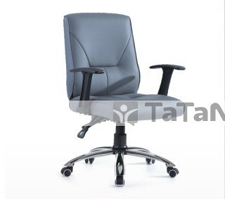 Astonishing Fashion Eco Friendly Leather Executive Computer Desk Offic Ibusinesslaw Wood Chair Design Ideas Ibusinesslaworg