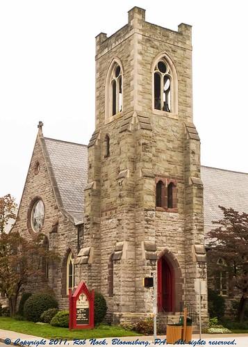 unitedstates pa saintpauls episcopalchurch bloomsburg
