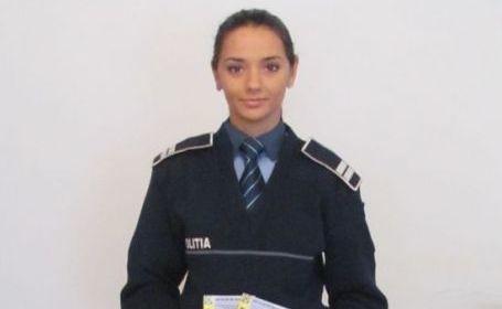 Adriana Nita