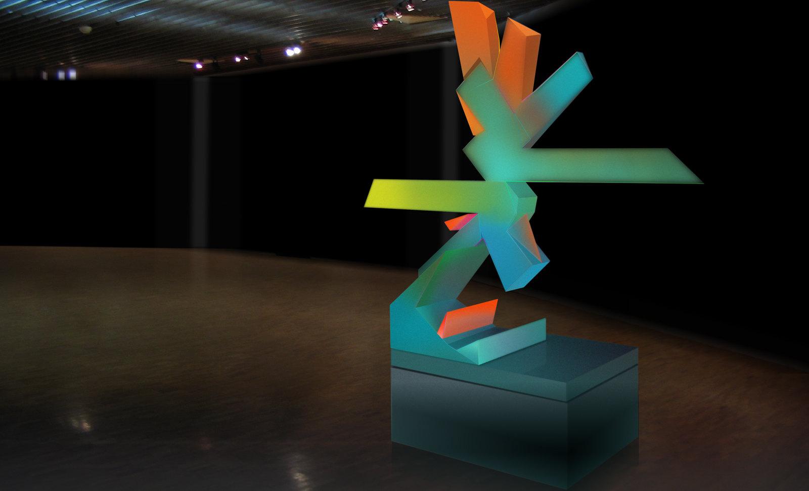 EsculturaMAMmx124