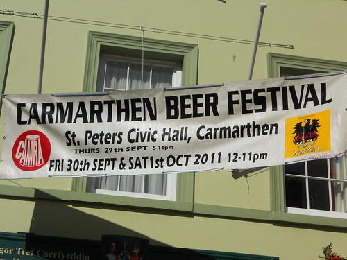 Carmarthen-Beer-Festival-Wed-27-09-11-34