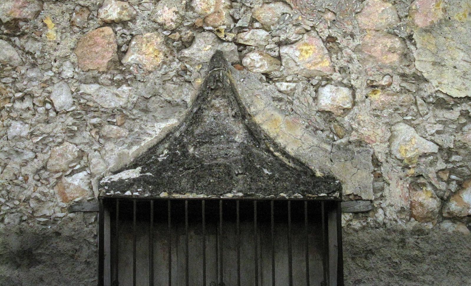 Mérida 141
