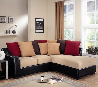living room furniture manassas va   by LaMonarcaFurnitureManassas
