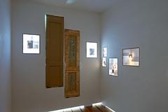 Frankendael_Saskia van Imhoff_Untitled, 2010 (5)